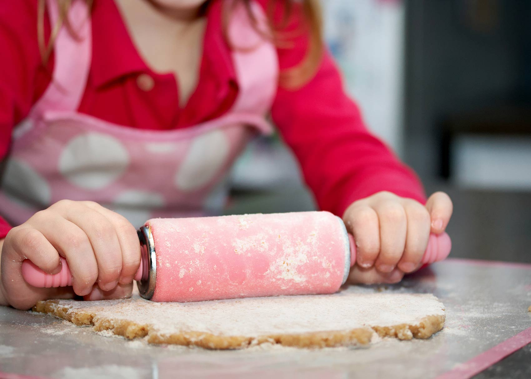 Books for Budding Chefs:  10 Great Cookbooks for Kids