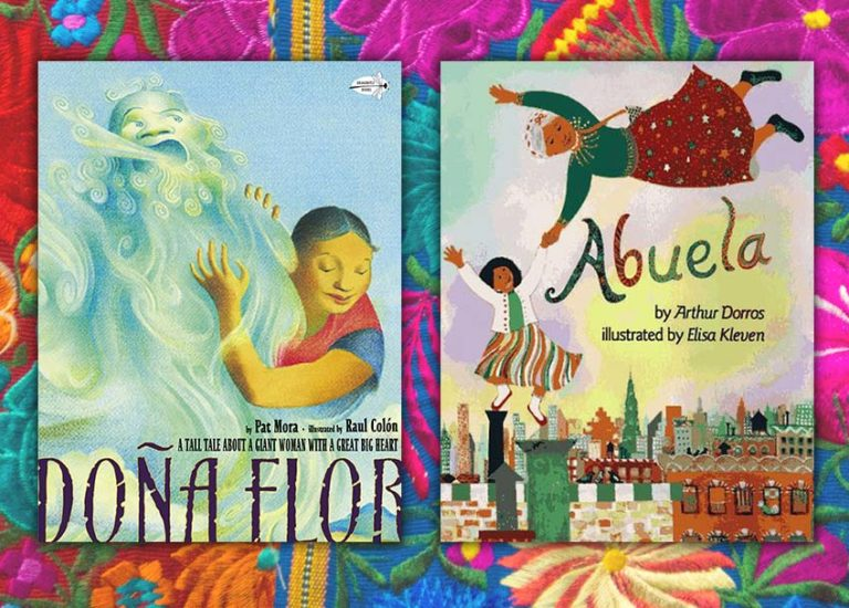 bilingual-books