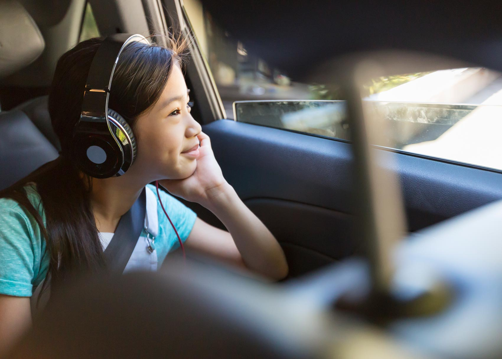 end are we there yet with these 7 entertaining audiobooks for
