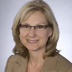 Dr. Laura Bailet