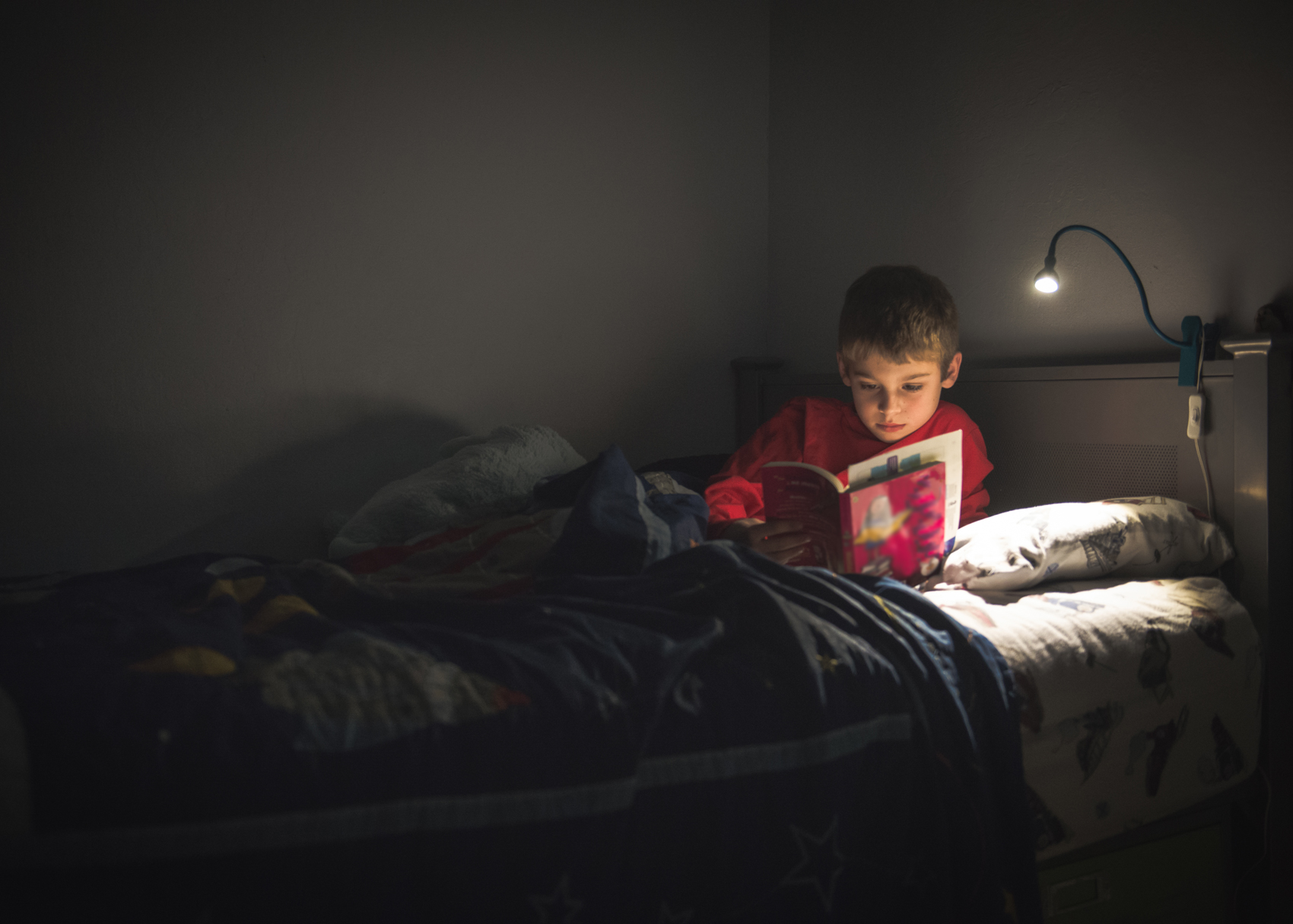 Sweet Dreams Non Scary Bedtime Books For Independent