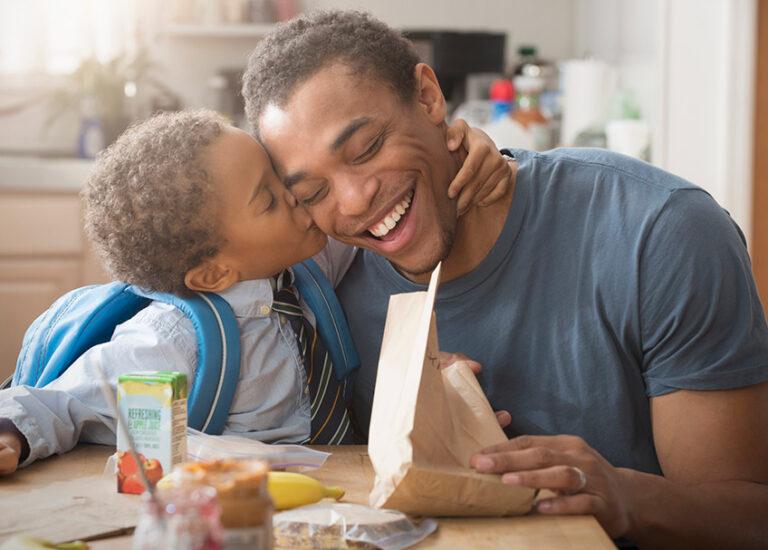 parenting-books-raising-boys