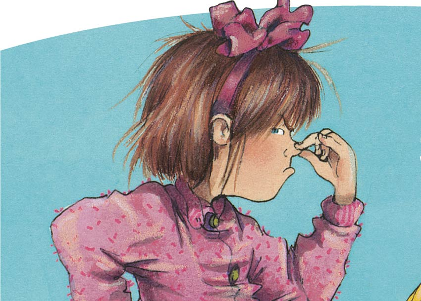 15 Superb Chapter Books For Second Graders Brightly