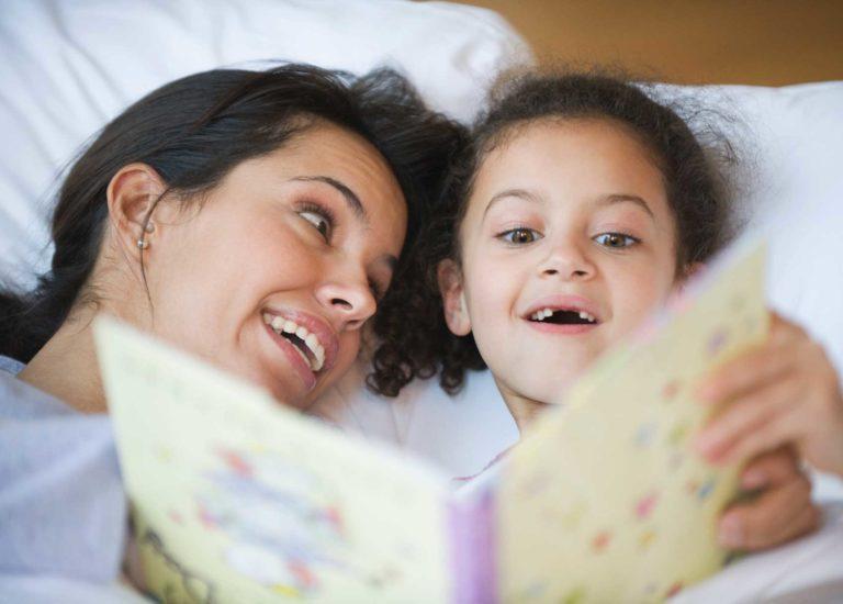 Bedtime-Stories-Key-to-Better-Sleep