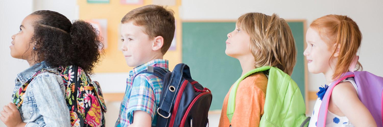 books-for-first-graders-hero.jpg