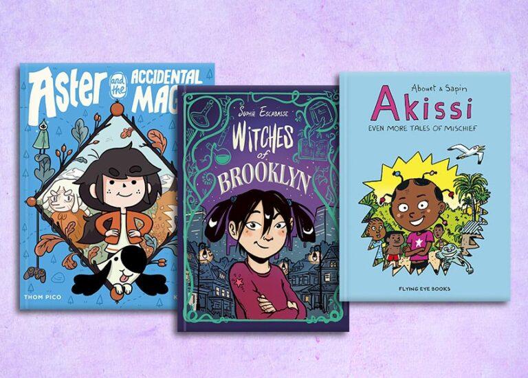 graphic-novels-tween-girls-love