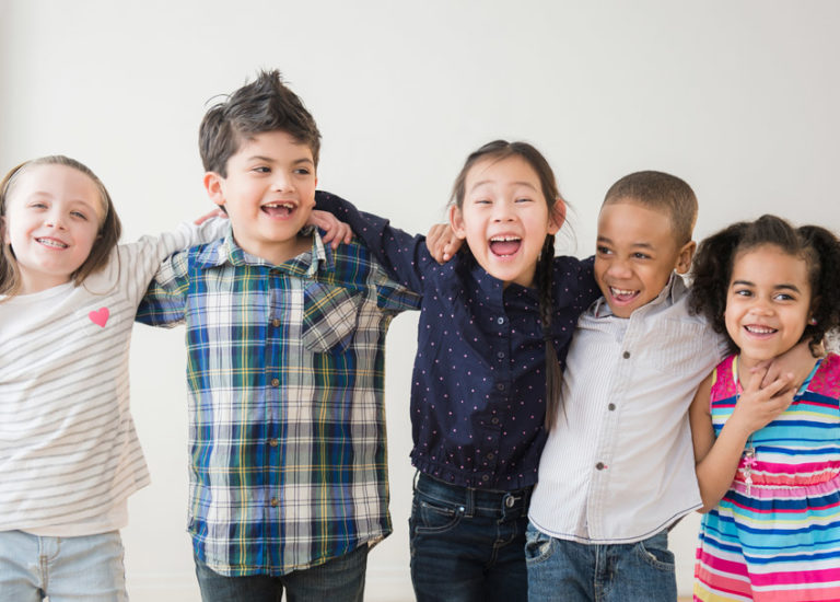 how-to-talk-to-kids-about-race