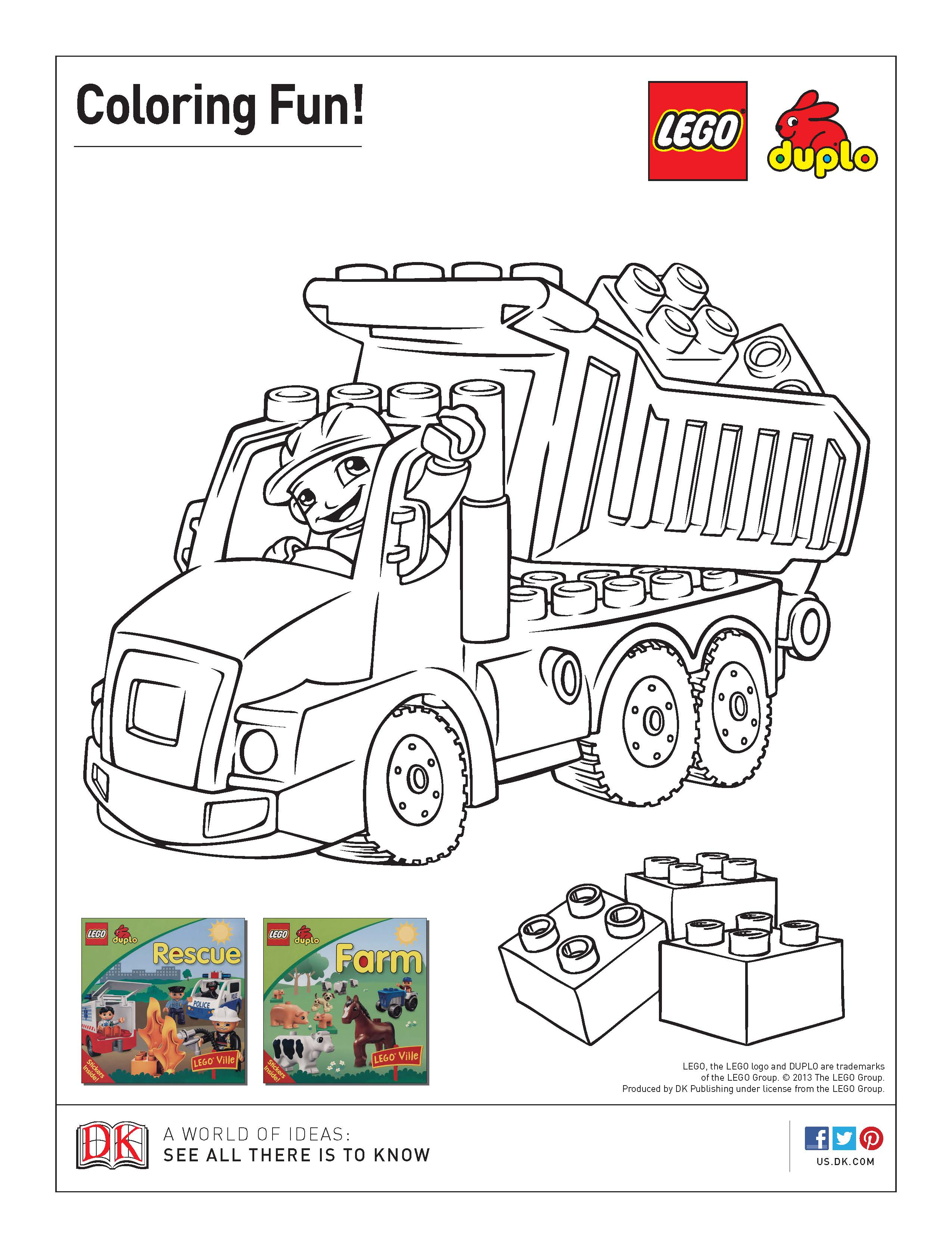 Grader Machine coloring page | Free Printable Coloring Pages | 3311x2550