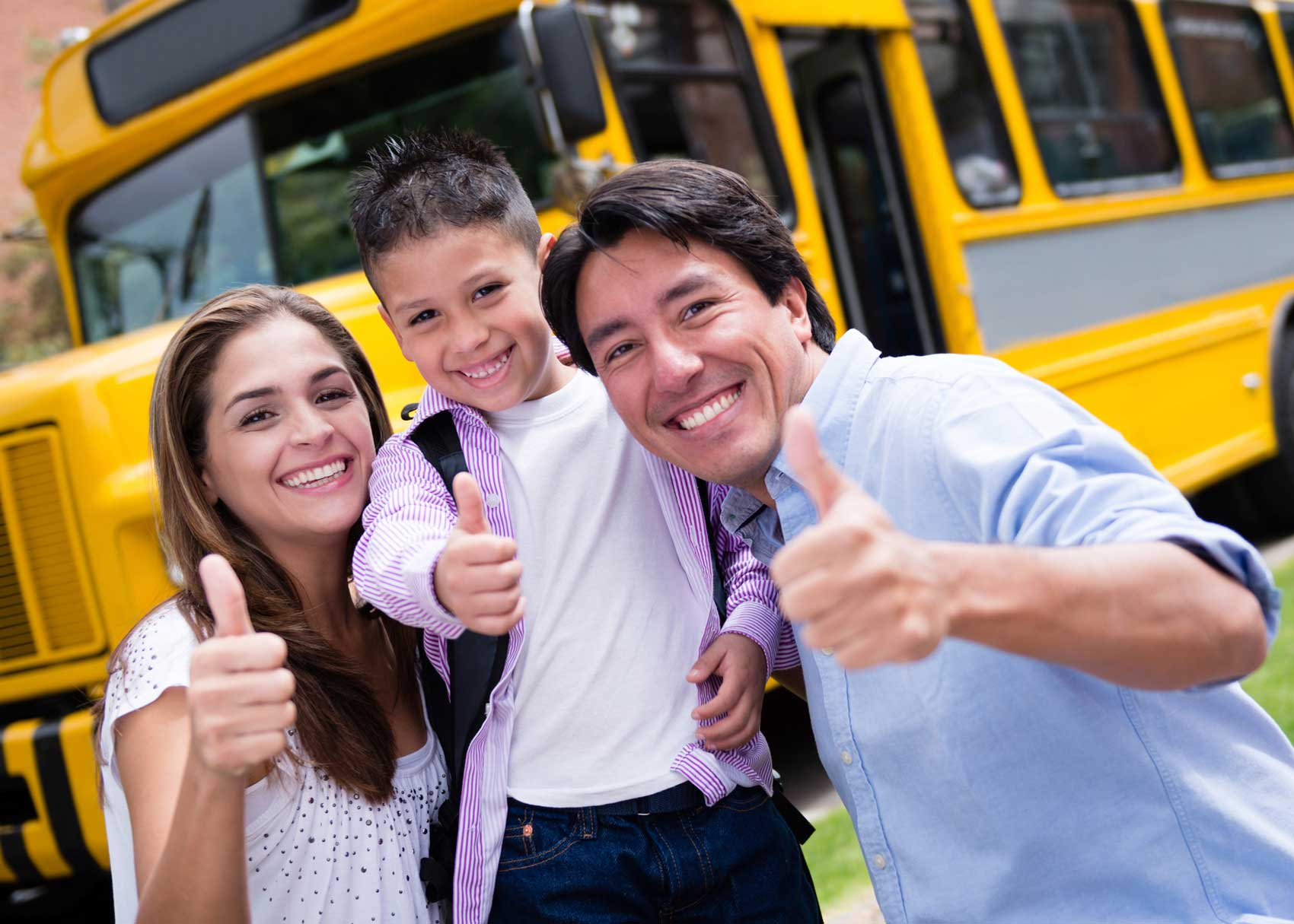 parents tips right awesome reasons choosing parent why rejoice parental students