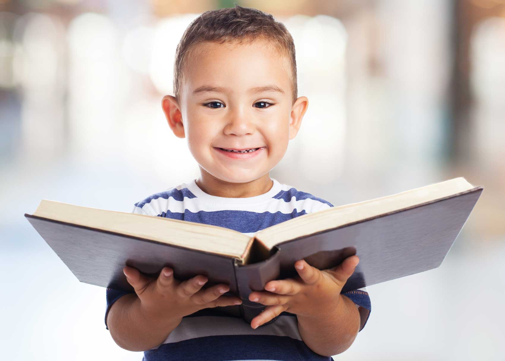 how to start reading chapter books with your preschooler or