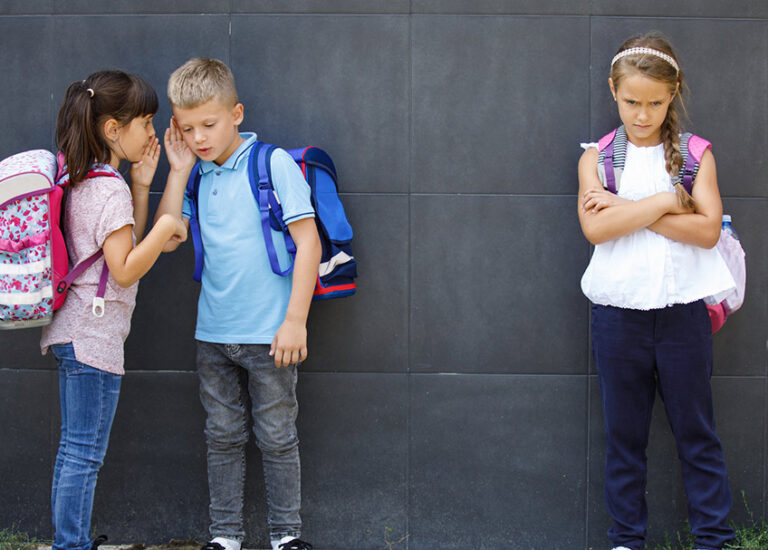 kids-books-about-bullying