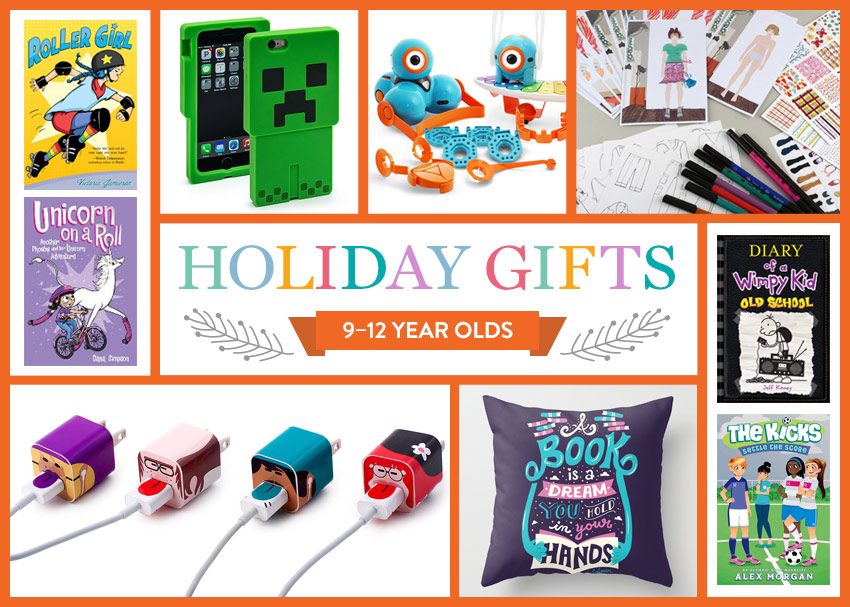 2015 holiday gift guide 9 12 year olds