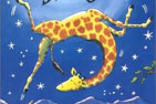 Giraffes Can't Dance*Based on the book by Giles Andreae, illustrated by Guy Parker-Rees