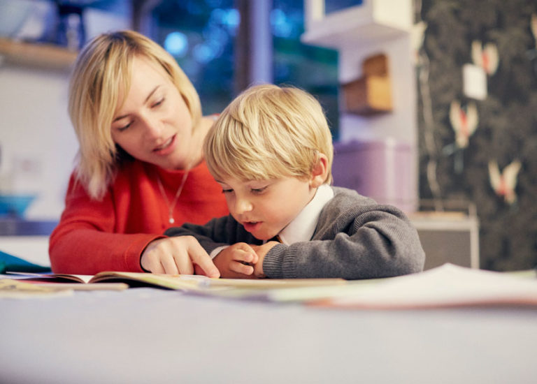 Help-Kids-Become-Strong-Readers