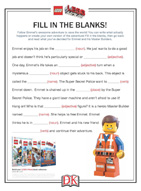 lego174 printables and activities brightly