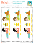How-to-Grow-a-Friend-Bookmarks
