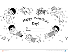 How-to-Mend-a-Heart-Valentine-Coloring-Page