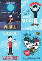 Wonder_Valentines