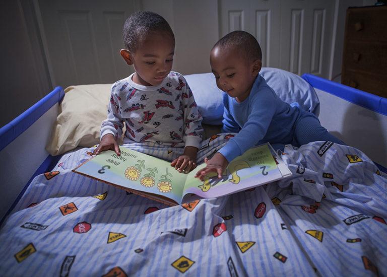 prek-bedtime-books