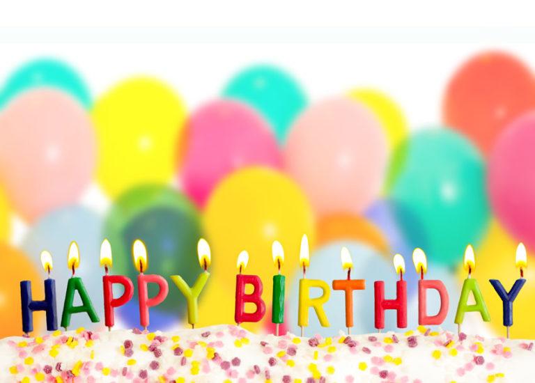 brightly-birthday