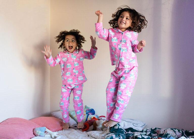 pajamas-picture-books