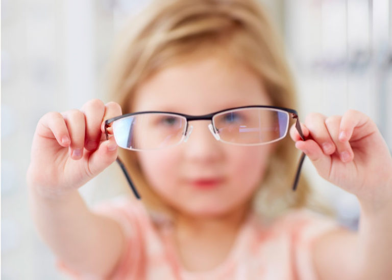 Books-Featuring-Kids-With-Glasses