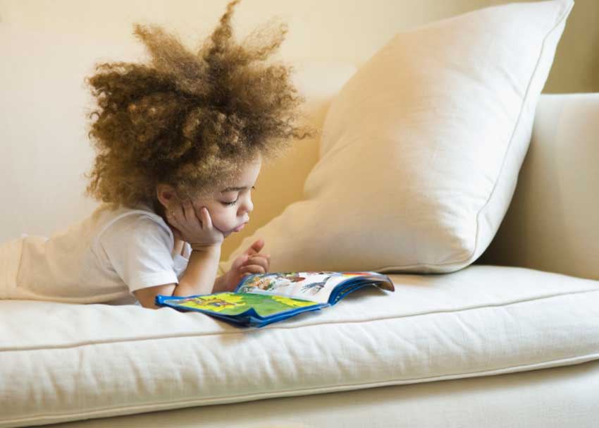 14 Must-Have Books for 3-Year-Olds