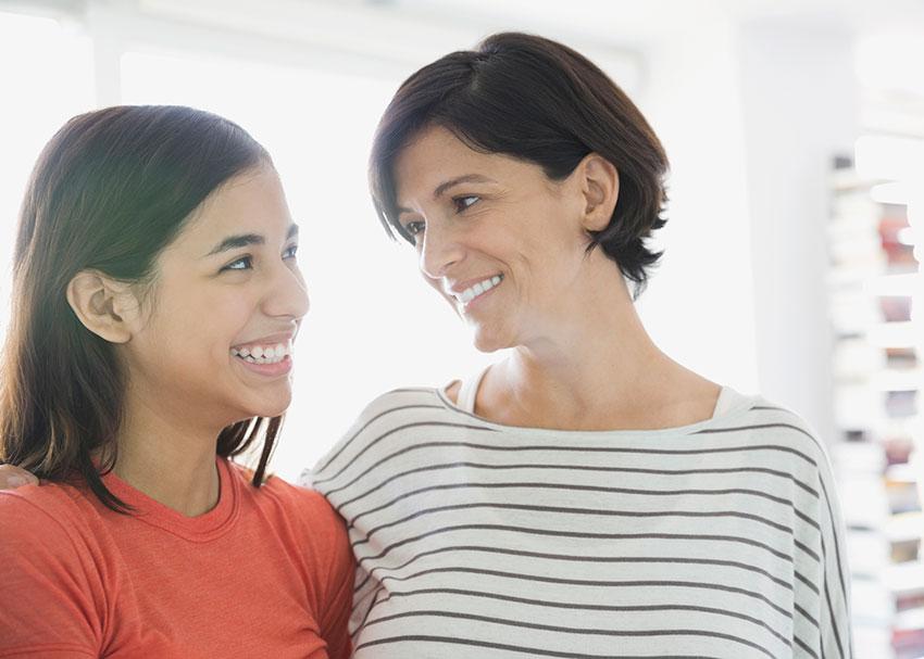6 Modern Books to Help Parents Raising Teen Girls