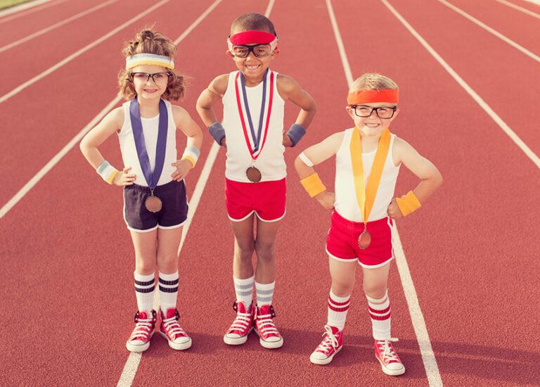 summer-olympics-kids-books