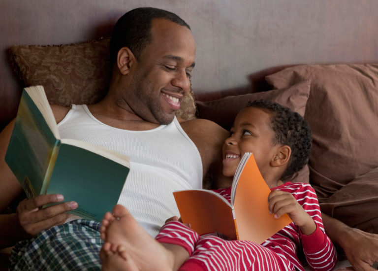 9 Fun Ways to Keep Kids Interested in Reading and Storytelling Thumbnail