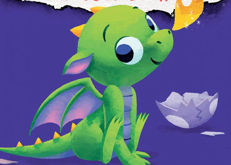 dragon-books