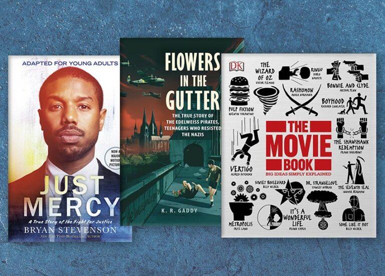 nonfiction-teen-books