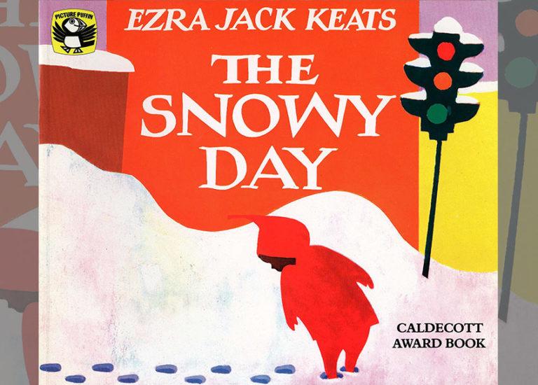 books-like-snowy-day