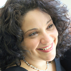 Cindy L. Rodriguez