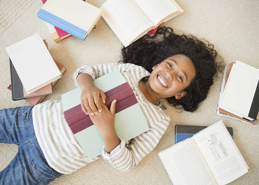 12 Nonfiction Books Kids Will Actually Read Brightly