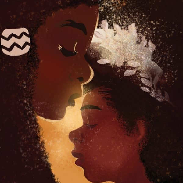 Diverse Poetry Picture Books for Kids Feat