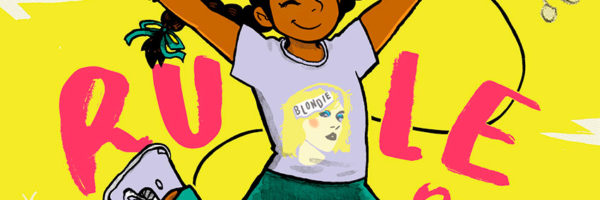 middle-grade-reads-latino-characters