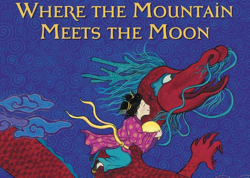 9 Books That Introduce Chinese Culture and History to Kids ...