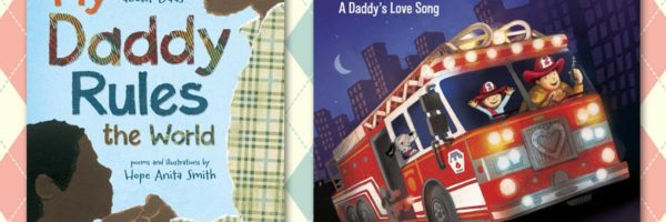 picture-books-dads