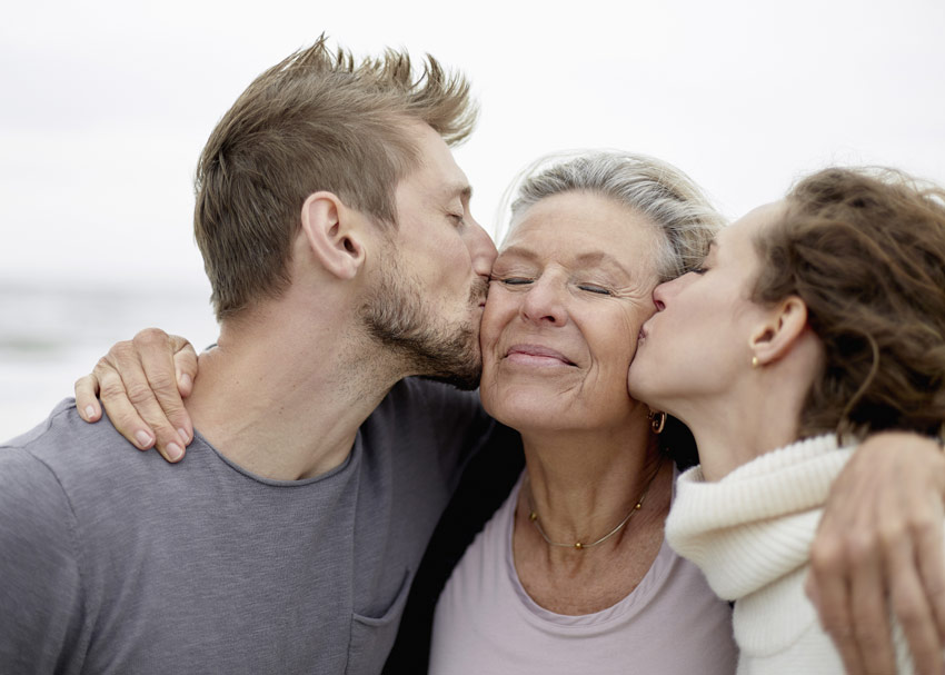 50's Plus Seniors Online Dating Website Without Payment