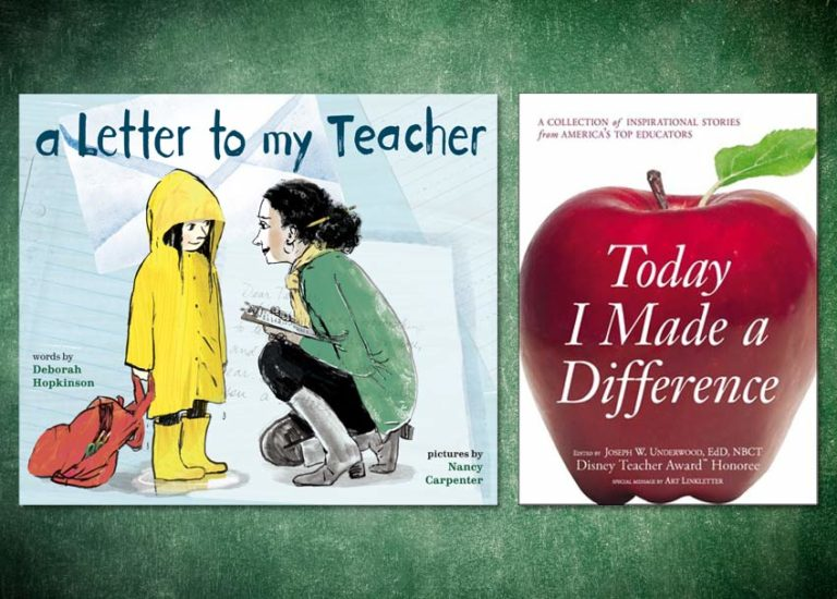 book-gifts-for-teachers