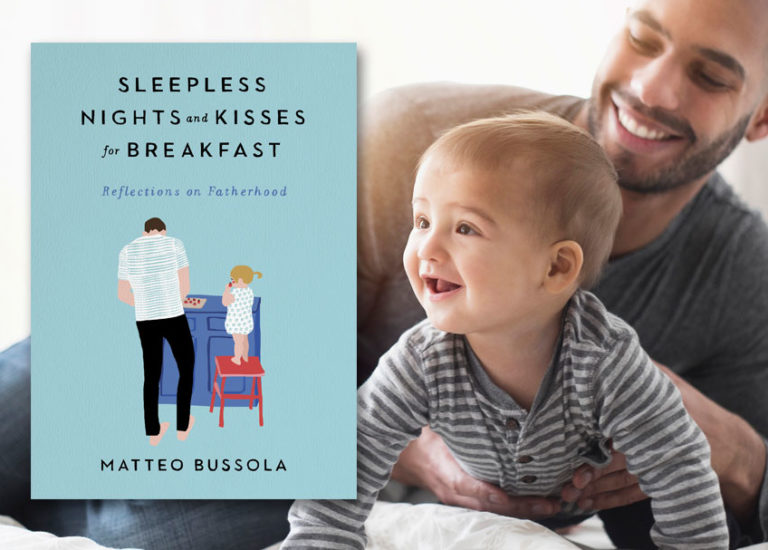 parenting-books-for-dads