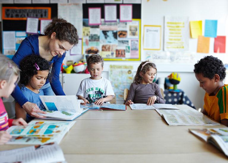 positive-discipline-tools-for-parents-teachers