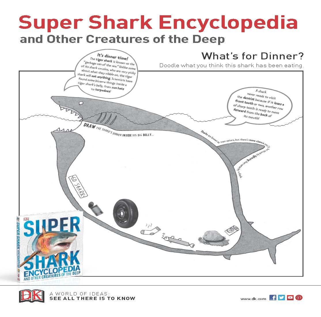 super-shark