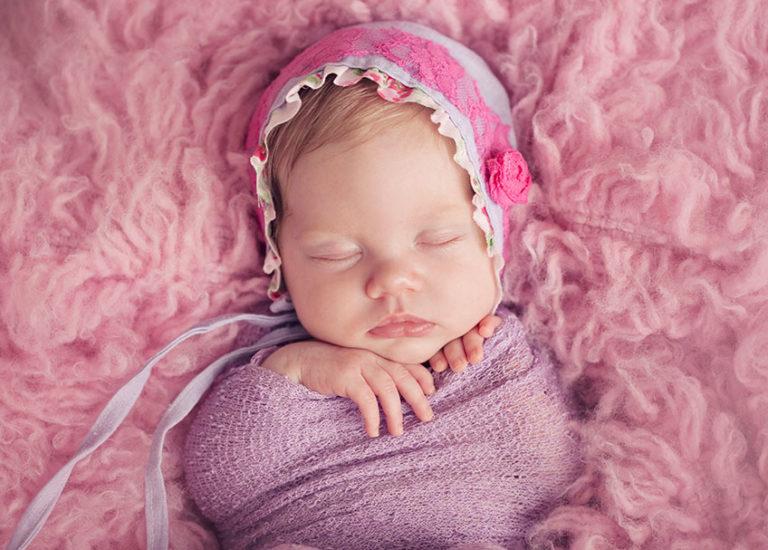 jane-austen-baby-names