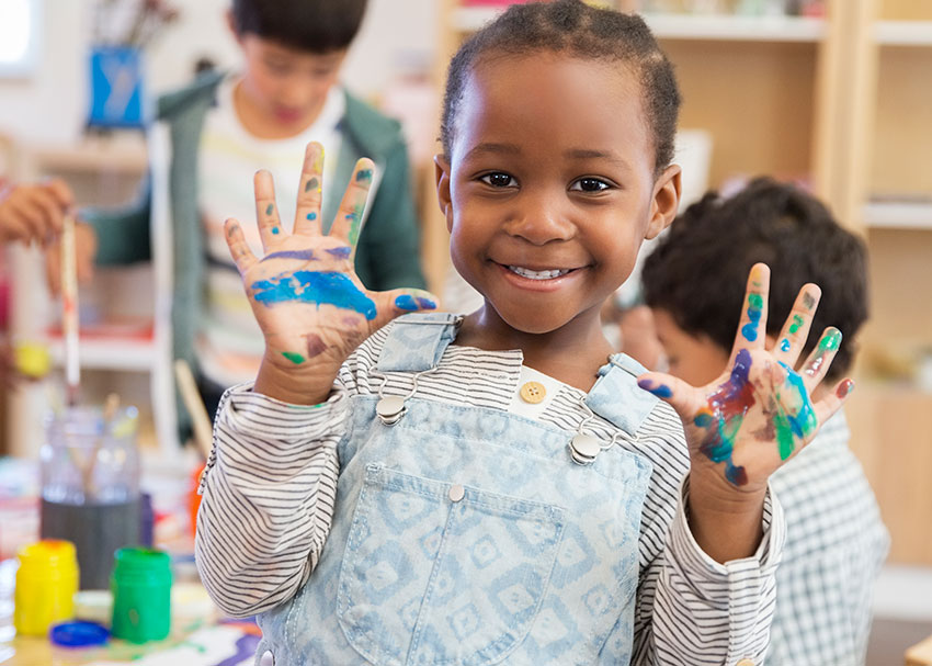 7-things-you-didnt-know-about-preschool