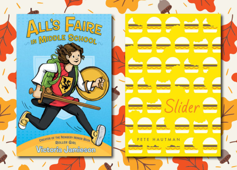 middle-grade-books-fall-2017