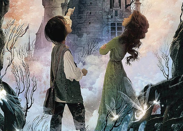 20 Kid-Approved Books for Advanced Second and Third Grade