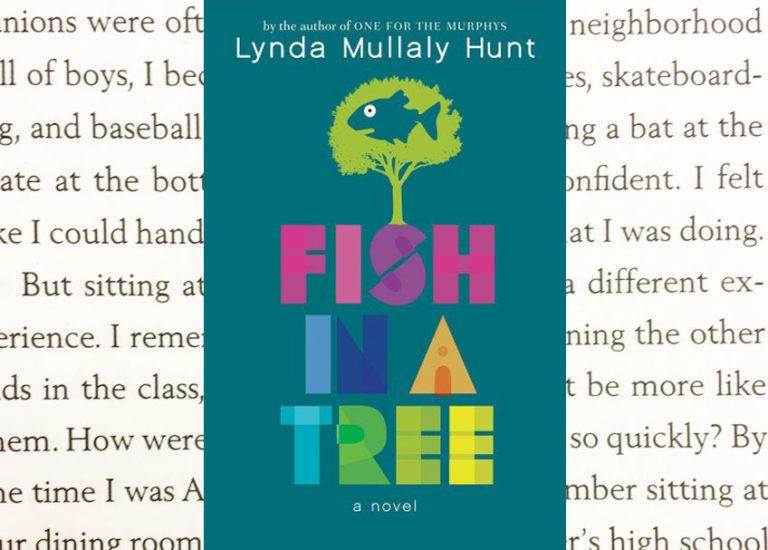 Fish-In-Tree-Author-QA
