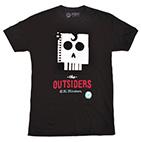 outsiders-tshirt